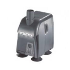 Bomba EHEIM 600