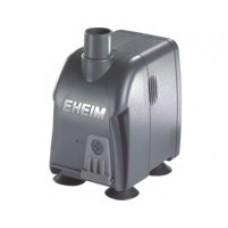 Bomba EHEIM 1000
