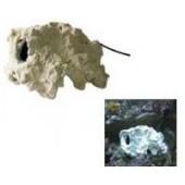 Rocha Decorativa p/ bomba de fluxo Tunze