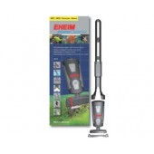 Raspador powerCleaner EHEIM