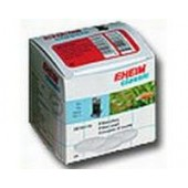 EHEIM Classic (2616115)