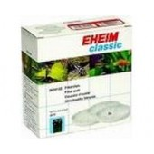 EHEIM Classic (2616135)