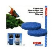 EHEIM Classic (2616151)