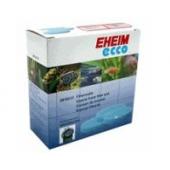 EHEIM ECCO pro (2616310)