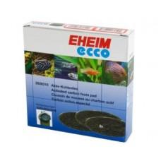 EHEIM ECCO pro (2628310)