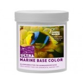 Ultra Marine Base Color