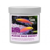 Ultra Marine Base Energy