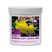 Ultra Marine Soft Spirulina