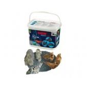 Kit Decoração para EHEIM Aquastyle