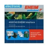 EHEIM Interface Professionel 3e
