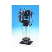 Reactor de Cálcio DELTEC PF501