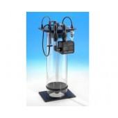 Reactor de Cálcio DELTEC PF601