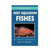 Pocket Expert Guide - Reef Aquarium Fishes