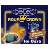 Deltec Hy Carb