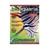 Bioaquaria nº13