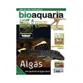 Bioaquaria nº10