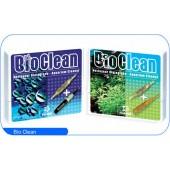 PRODIBIO BioClean <i>Fresh Water</i> (12)