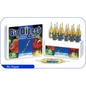 PRODIBIO BioDigest (12)