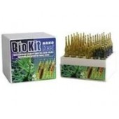 PRODIBIO BioKit <i>Nano Reef</i> (30)