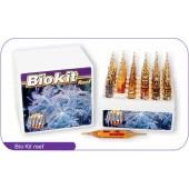 PRODIBIO BioKit <i>Reef</i> (30)