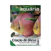 Bioaquaria nº11