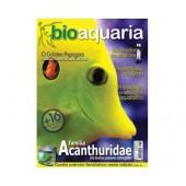 Bioaquaria nº12