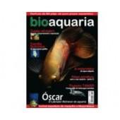 Bioaquaria nº14