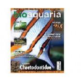Bioaquaria nº15