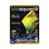Bioaquaria nº17