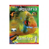Bioaquaria nº20