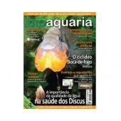 Bioaquaria nº23