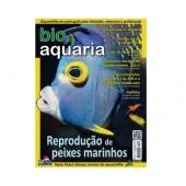 Bioaquaria nº35