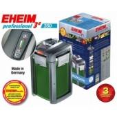 Filtro EHEIM Professionel 3e 2074