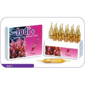 PRODIBIO Iodi+ (12)