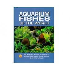 Aquarium Fishes of the World