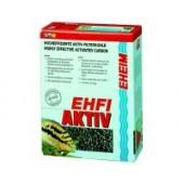 EHEIM EHFI AKTIV (1L)