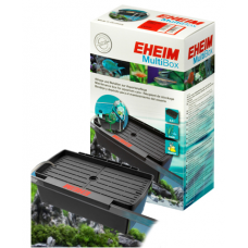MultiBox EHEIM