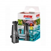 Escumador de Superfície EHEIM Skim350