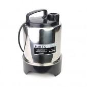 Bomba para Transfega HAILEA (aço inox)