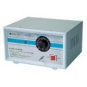 Ozonizador Electrónico HLO-820A