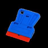 Raspador KENT ProScraper Mini
