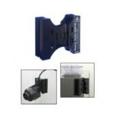 Suporte Magnético TUNZE 6200.50