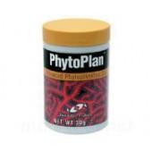 PhytoPlan