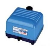 Compressor HAILEA V30