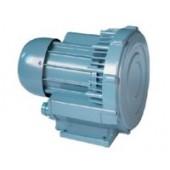 Compressor Vortex 290G