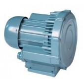 Compressor Vortex 600G